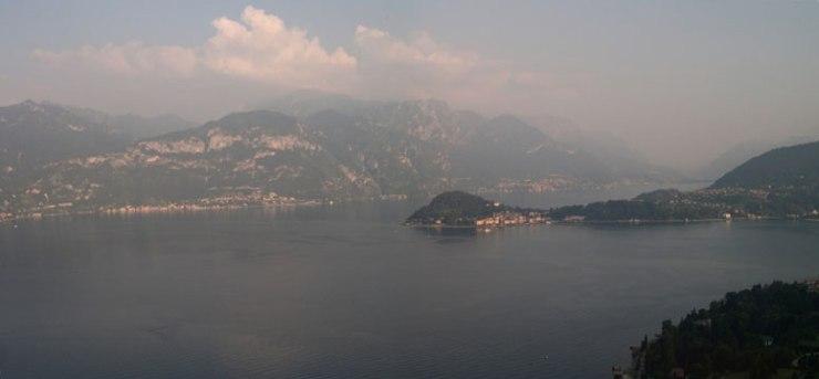 Lake-Como-Pan-1