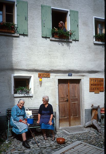 Untitled-2Italian-SwissTourcopy