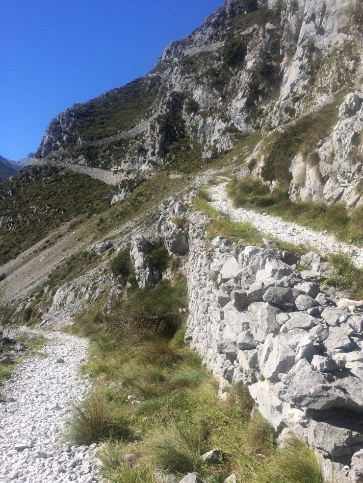 Camino - Day 10 - 004