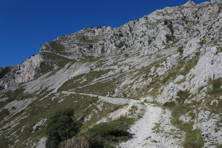 Camino - Day 10 - 013