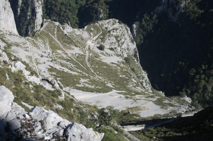 Camino - Day 10 - 034