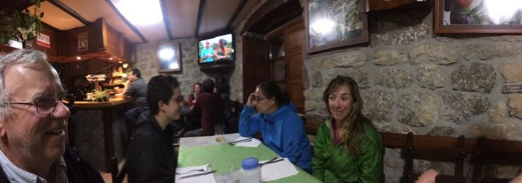 Camino - Day 10 - 043