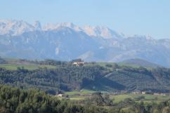 Camino - Day 11 - 011