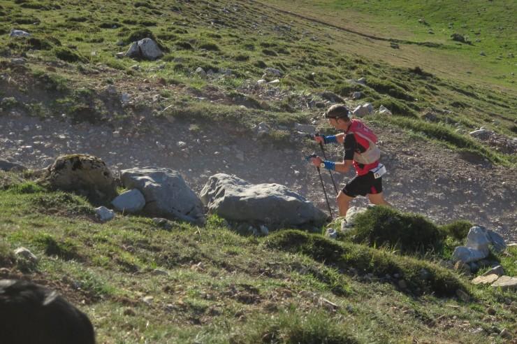 Camino - Day 9 - 009