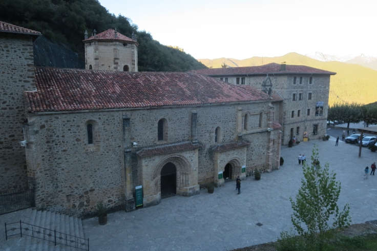 Camino - Day 9 - 042