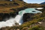 Patagonia edited - 01