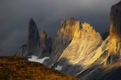 Patagonia edited - 03