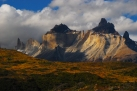 Patagonia edited - 04