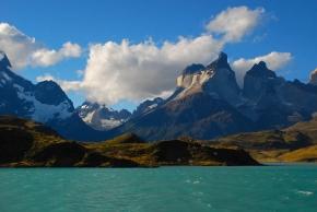 Patagonia edited - 06