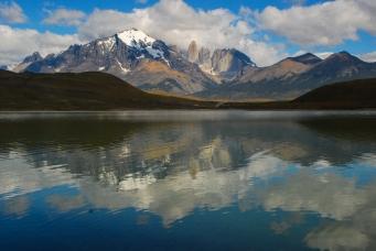Patagonia edited - 07