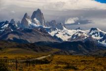 Patagonia edited - 14