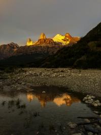 Patagonia edited - 15