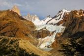 Patagonia edited - 17