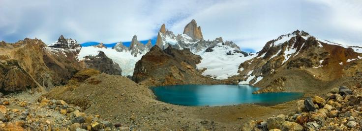 Patagonia edited - 18