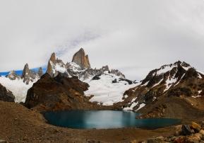 Patagonia edited - 19
