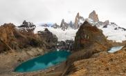 Patagonia edited - 20