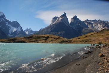 Patagonia Highlights - 021