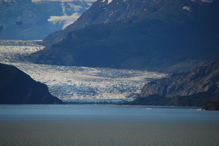 Patagonia Highlights - 040