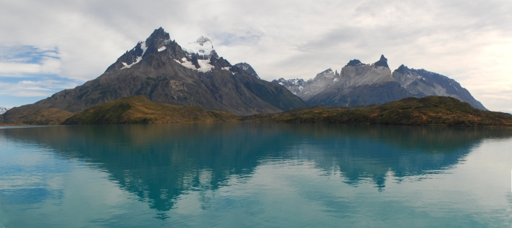 Patagonia Highlights - 046