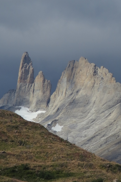 Patagonia Highlights - 058