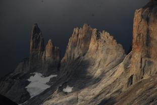 Patagonia Highlights - 064