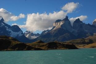 Patagonia Highlights - 071