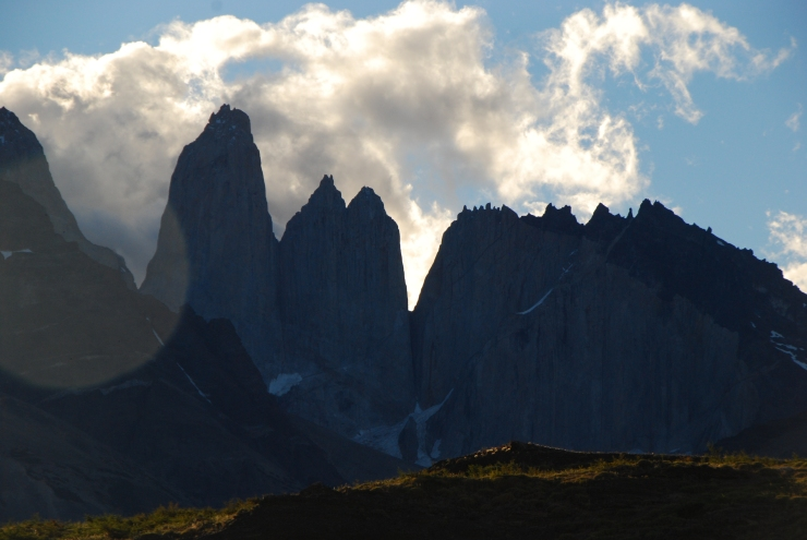 Patagonia Highlights - 074
