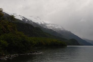 Patagonia Highlights - 351