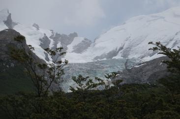 Patagonia Highlights - 352