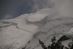 Patagonia Highlights - 355
