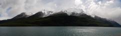 Patagonia Highlights - 363