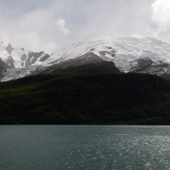 Patagonia Highlights - 363