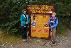 Patagonia Highlights - 377