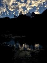 Patagonia Highlights - 380