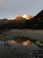 Patagonia Highlights - 384
