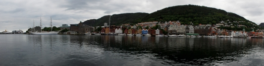 Norway Slideshow 2012 - 007