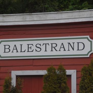 Norway Slideshow 2012 - 022
