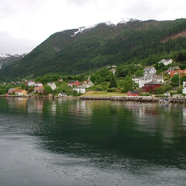 Norway Slideshow 2012 - 023