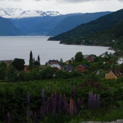 Norway Slideshow 2012 - 034