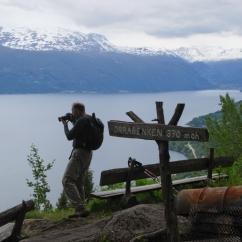 Norway Slideshow 2012 - 037