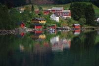 Norway Slideshow 2012 - 067 Oil