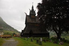 Norway Slideshow 2012 - 104
