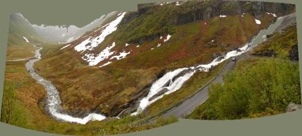Norway Slideshow 2012 - 110