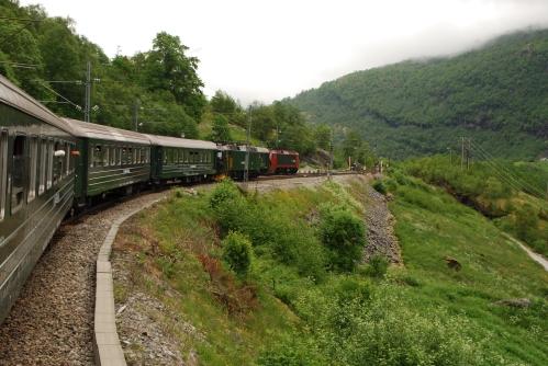 Norway Slideshow 2012 - 120