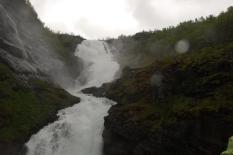Norway Slideshow 2012 - 122