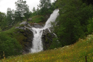 Norway Slideshow 2012 - 139