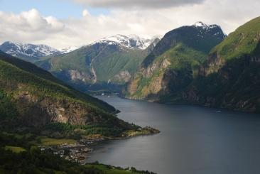 Norway Slideshow 2012 - 147