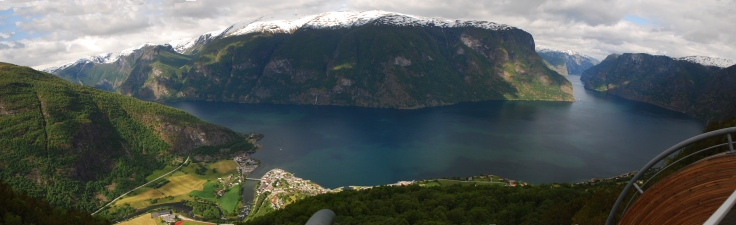 Norway Slideshow 2012 - 153