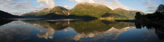 Norway Slideshow 2012 - 244