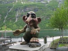 Norway Slideshow 2012 - 385